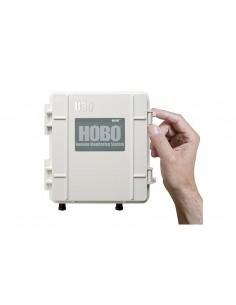 HOBO U30 USB Weather...