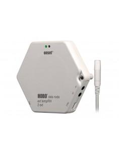 HOBO Four-Channel Data Node...