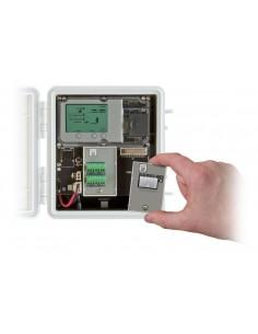 RX3000 Water Level Sensor...